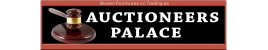 Auctioneers Palace