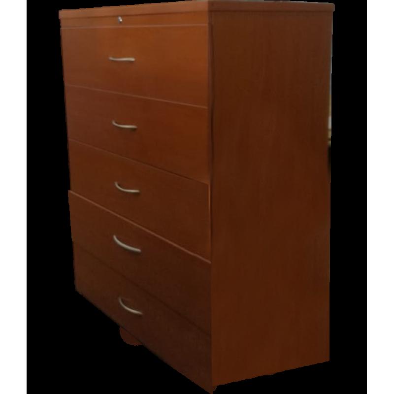 Cabinet Drawer 2