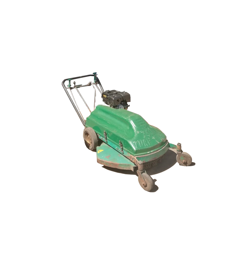 Lawnmower1